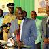 Waziri Biteko azindua Soko Kuu la Madini Mwanza