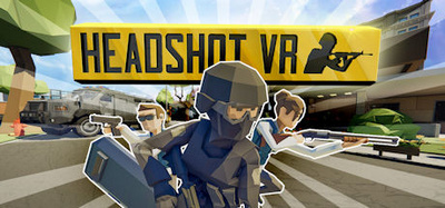 headshot-vr-pc-cover