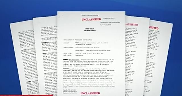 व्हाइट हाउस ने यूक्रेन एड पर दो ट्रम्प सहयोगियों के बीच 20 ईमेल का आदान-प्रदान किया