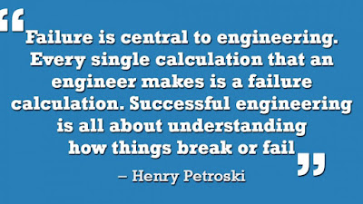 Future Engineer Quotes