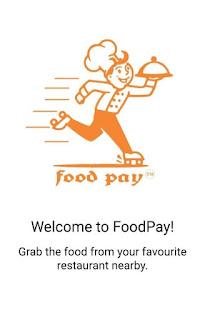 डीएम से मिले food pay के फाउंडर, मिली होम डिलीवरी शुरू करने की इजाजत | #NayaSabera