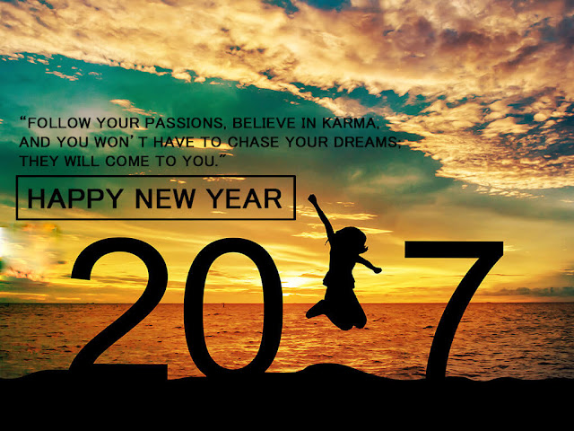 happy new year 2017 wallpapers, hd wallpapers 2017, new year 2017, images 2017, new year 2017 images