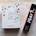 ÚJDONSÁG | Avon My Attitude parfüm és Mark. Big & Extreme szempillaspirál