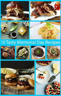 Happy-Memorial-day-Recipes-Image