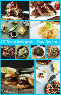 Happy-Memorial-day-Recipes-Image