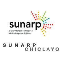 SUNARP CHICLAYO