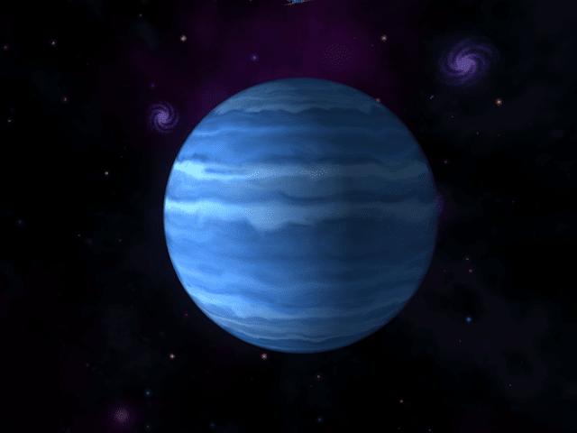 4K-HD-Wallpaper-Uranus