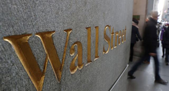 الأسهم الأمريكية قد تنخفض 11% أخرى بفعل كورونا