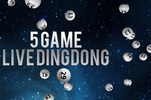 Togel King4D Online