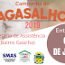 Campanha do Agasalho realiza entrega dos donativos nesta quarta (05), na Secretaria de Assistência Social em Bossoroca