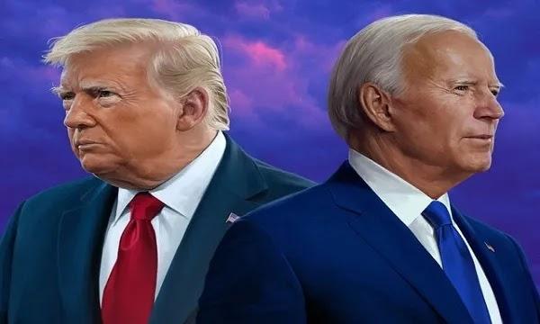 Trump's Acquittal will Undermine Democracy, Says Biden