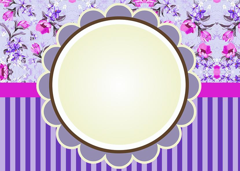 Sweet Sixteen Free Printable Invitation – orderecigsjuice.info