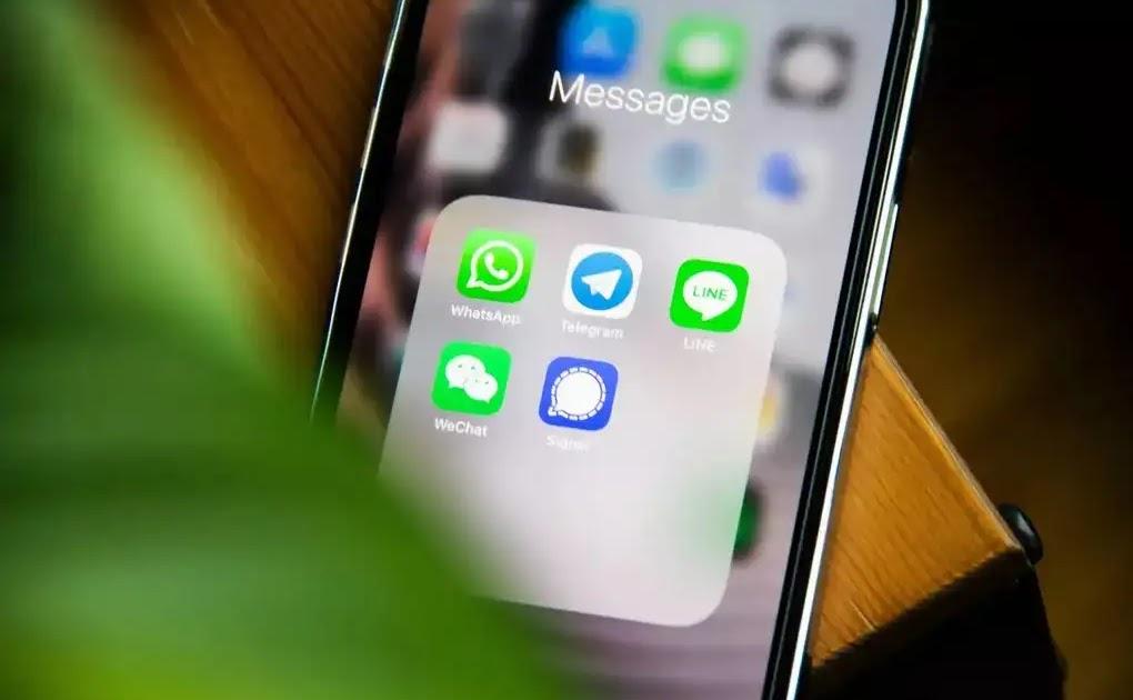 Mobile phone chatroulette Chatroulette Alternatives: