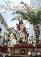 Semana Santa de Los Barrios 2016 - José María Moya González