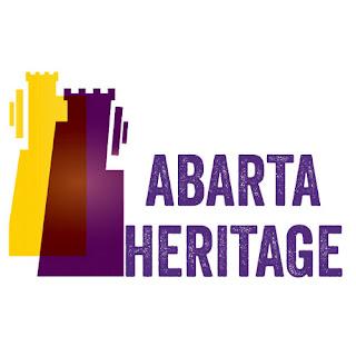 http://www.abartaheritage.ie/