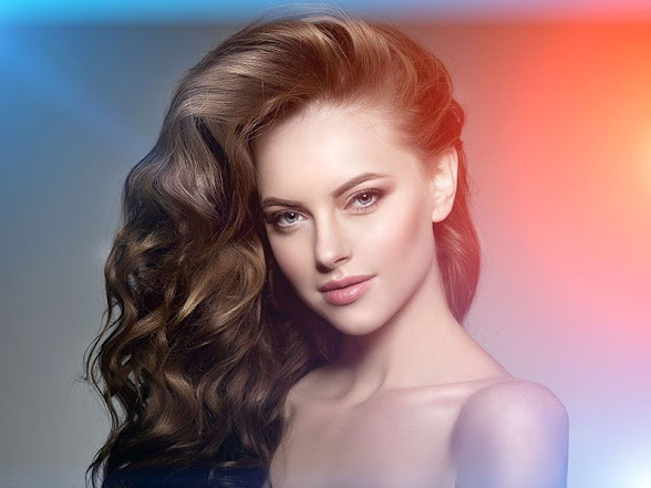hairstyles for greasy hair Amazing Hair Anniversary Event