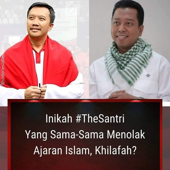 Duta Pancasila yanng Menjadi 'Maling' Ternyata Pasien KPK