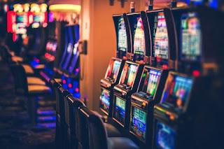Langkah Jackpot Daftar Situs Judi Slot Apk Joker123