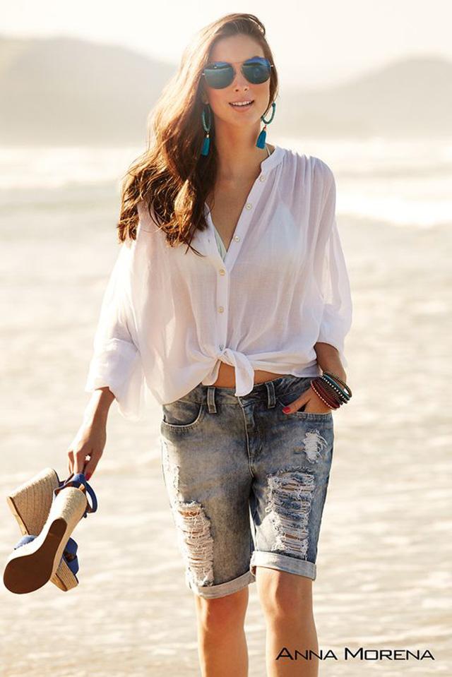 bermuda, bermuda verão, apostas verão, blog camila andrade, o melhor blog de moda, o melhor blog de dicas de moda, como usar bermudas