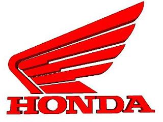 Lowongan Kerja di Honda Prima Palembang, Juni 2016