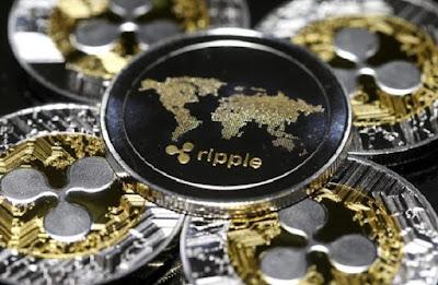 Японская крипто-биржа SBI VC Trade предлагает новым клиентам бесплатный XRP