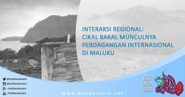 Banda Neira, Banda Naira, Kepulauan Banda, Banda Islands, #Letsgotobandanaira