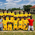 George Ofori Sports Academy justifier held as part of increasing squad depth