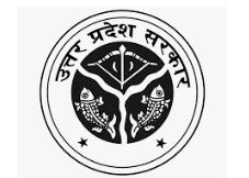 Uttar Pradesh Public Service Commission UPPSC APS Recruitment 2021 – 176 Posts, Salary, Application Form - Apply Now