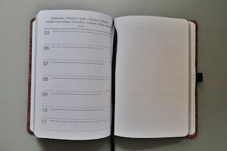 zakupy pepco kalendarz 2020 interdruk