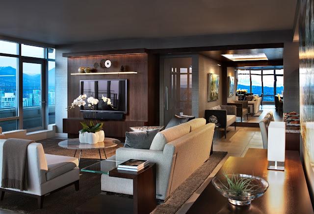 Interior Design Blog™