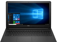 Dell Vostro 3558 Drivers For Windows 10, Windows 7, Windows 8.1