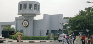 University Of Ibadan Lifts Ban On Students' Union Government