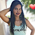 Adolescente é esfaqueada e morre na cidade de Teixeira.