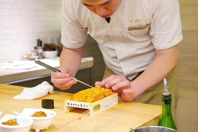 25576683170 41c789bf70 c - 台中日式料理│36間日式料理攻略懶人包