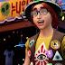 Les Sims 4 - Le Pack StrangerVille arrive sur consoles