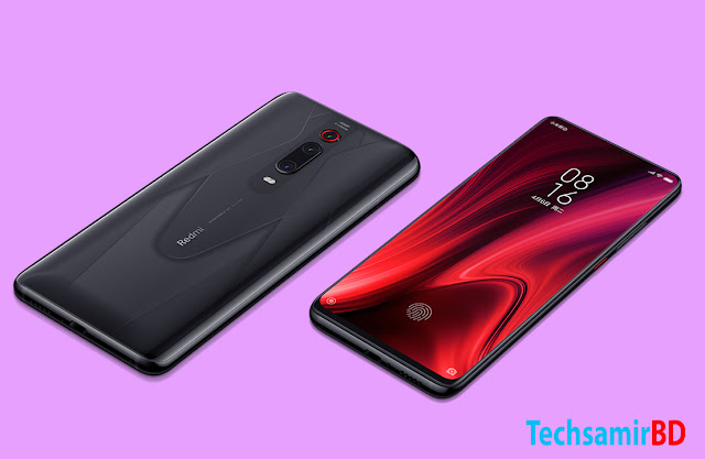 Xiaomi Redmi K20 Pro Premium Edition in Bangladesh with Full Specifications