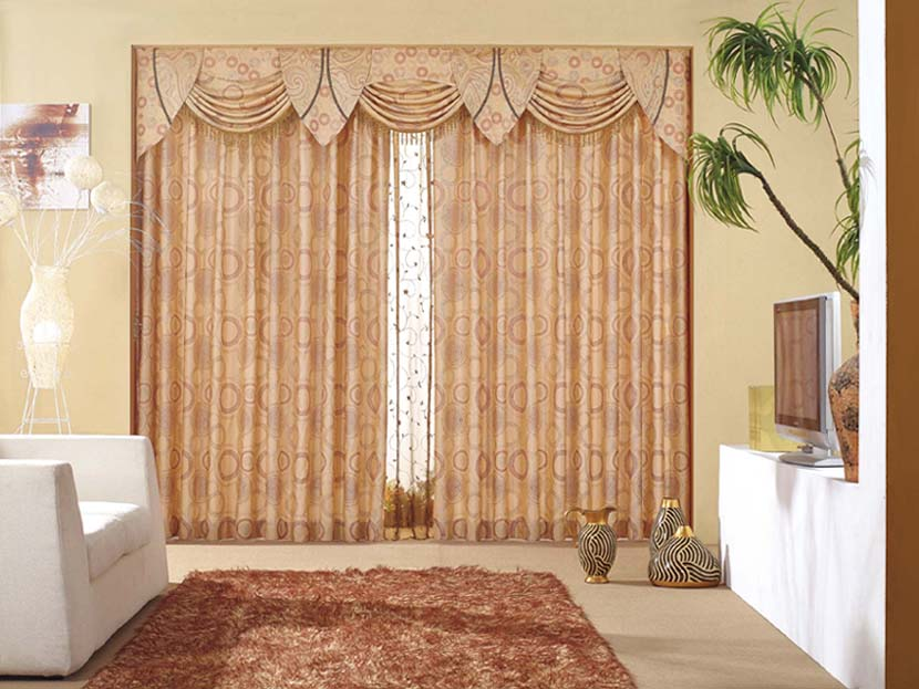 How One Can Really Make A Good Selection With So Many Options In The Blinds And Curtains These Days Which Is For Their Home