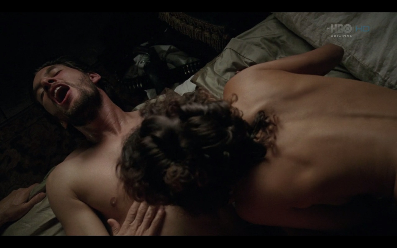 gif orgasm on huge cock