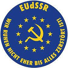 Das sozialistische Westkollektiv
