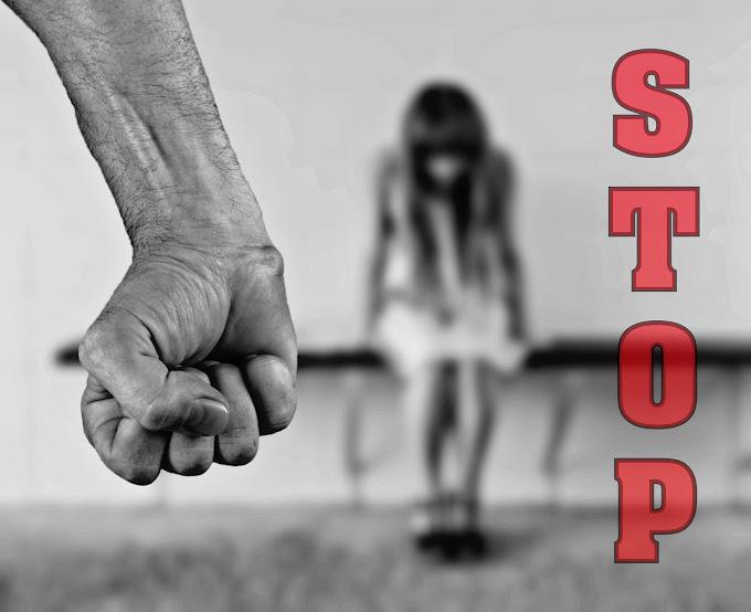 बालात्कार से बचने के सटीक उपाय।Exact Ways to avoid rape। Travel Teacher।Hindi Article।