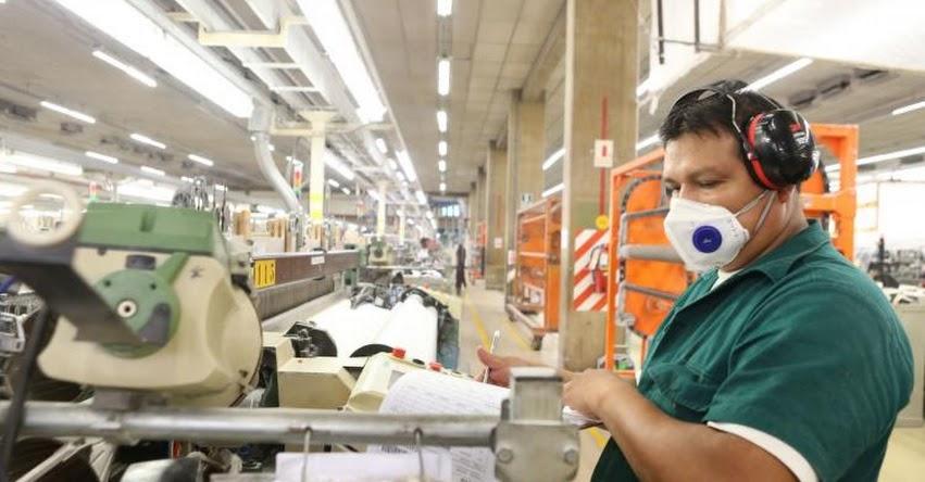 No consignar información veraz justifica el despido del trabajador, según la Corte Suprema