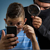 7 most effective method to tell if someone is spying your personal phone