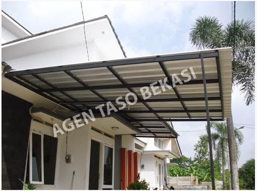 Gunting Seng Murah Sakura Mx Jaguar / Spandex Taso | Menjual Baja Ringan ...