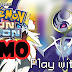 Pokemon Sun and Moon Demo