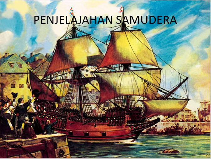 http://www.learnsejarah.com/2017/08/tokoh-tokoh-penjelajahan-samudra-dari.html