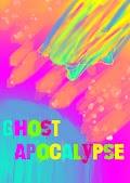 GhostApocalypse