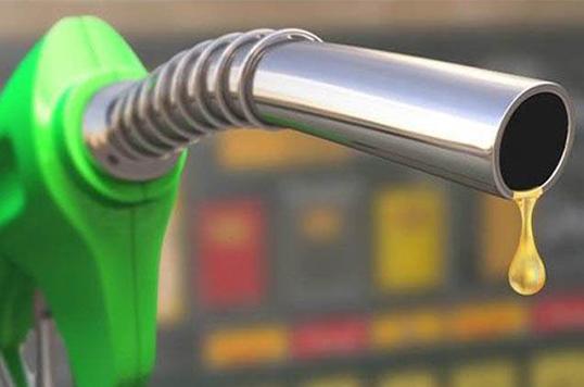 फेरी बढ्यो पेट्रोलियम पदार्थको मूल्य, अब पेट्रोल लिटरकै १२० रुपियाँ