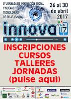 http://www.pilas.es/opencms/opencms/pilas/actualidad/noticias/tecnologia/noticia_0104.html#.WPc3LPpLpYI