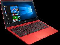 Harga Dan Spesifikasi Laptop Asus EeeBook X205TA Terbaru