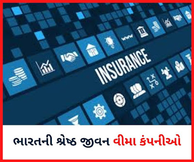 The best life insurance companies in India